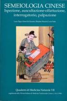 Semeiologia Cinese