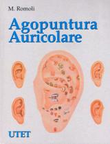 agopuntura auricolare