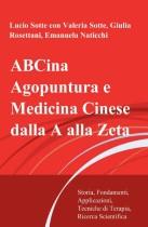agopuntura MTC2014-07-18 alle 17.30.42